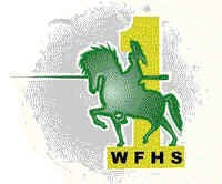 West Florence Knights